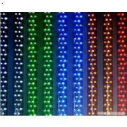 LED批发