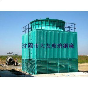 供应玻璃钢冷却塔,净化塔,填料塔