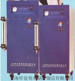 蒸汽锅炉(天神牌24kw