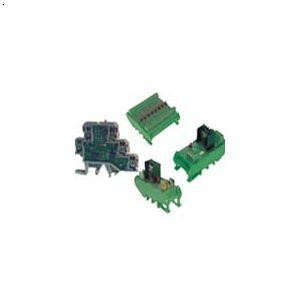 成都瑞联光电耦合型接线端子排