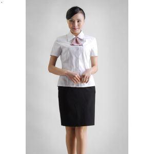 产品首页 服装 制服,工作服 2010年可心(夏装)  价&nbsp