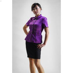 产品首页 服装 制服,工作服 2010年可心(夏装)