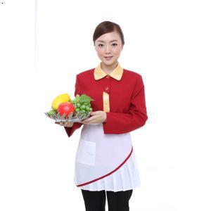 产品首页 服装 制服,工作服 2010年可心(冬装)