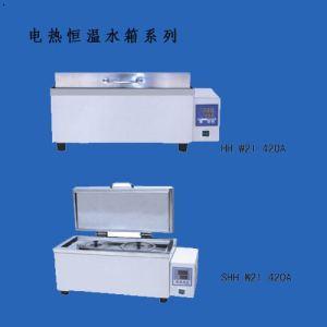 电热恒温水箱系列图片