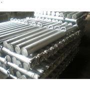 单体液压支柱成品(DW25、25-250/100)