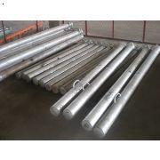 单体液压支柱成品(DW38.4042.45-250/110X)