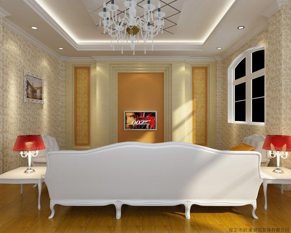 欧式构件,石膏装饰线,包括石膏角线,石膏平线,石膏异型线,石膏弧线等