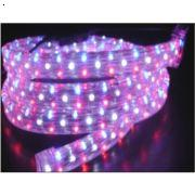 湖南LED照明