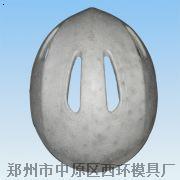 河南泡沫内衬设计制造