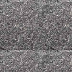 黑石岩图片 黑石岩窟 wow黑石岩窟入口