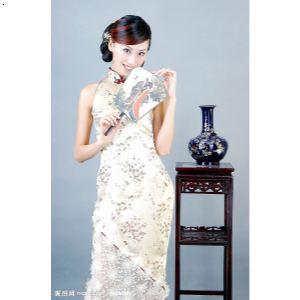 价      格: 面议 品      牌: 森妮服装 所  在  地: 山东省 青岛市