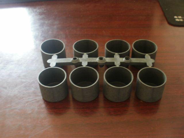 yh1122银河国际长沙塑胶成型