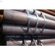 山东钢管   青岛无缝管     青岛钢管网上批发交易场所