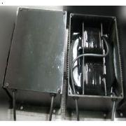 光伏逆变器用电抗器-大连柏奕圣电子科技有限公司