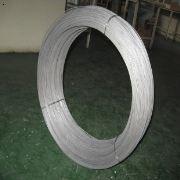 磁选矿机用不锈钢丝-耐腐蚀高饱和磁感强度