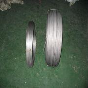 强磁选矿机用不锈钢丝-耐腐蚀高饱和磁感强度