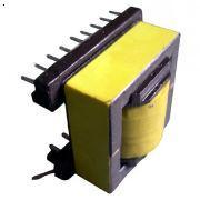 电子变压器-大连柏奕圣电子科技有限公司产品