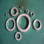 晶粒取向硅钢磁芯-高磁感应强度、磁导率、损耗低
