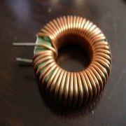 晶粒取向硅钢喷涂磁芯-大连柏奕圣电子科技有限公司