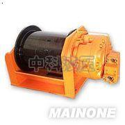通用配件 液压离合器图片