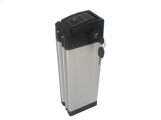 36v10电动车电池