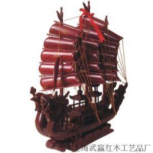 必途 找产品 竹木工艺品 a-16 龙凤船  中国领先的商业搜索和社区必途