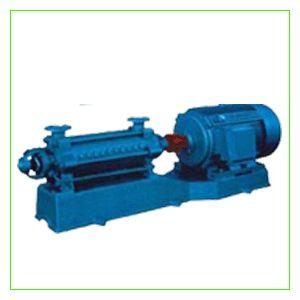 变频水泵控制柜,水泵流量,水泵石墨轴承,水泵结构