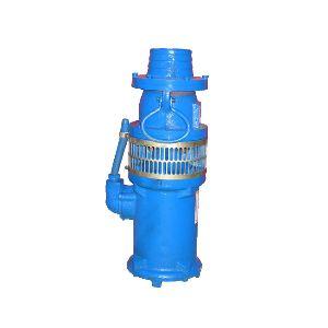 水泵石墨轴承,水泵结构,水泵密封,风机水泵变频器