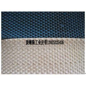 防滑包滚筒胶带,包滚胶带,花纹防滑包胶带,包滚筒胶带更新日期:2011