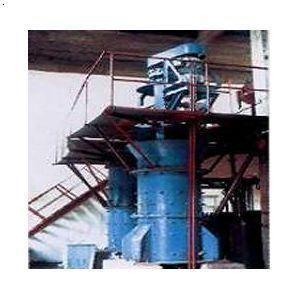 【立式球磨机|塔磨机|塔磨机技术参数|超细磨郑州