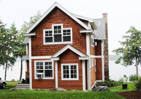 品牌:钢结构别墅