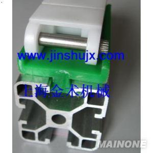 分子超高耐磨条垫条_上海金术机械设备有限公1a充电ic图片