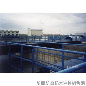 供北京环氧钛白漆 消防水池钛白漆防腐涂料 污水厂钛白漆防腐涂料