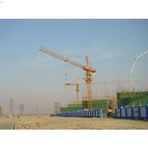 徐工塔吊价格_北京晟塔建筑机械租赁有限公司-必途