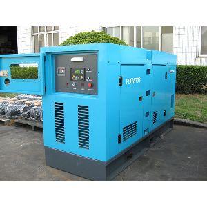 FDCW1370 1000千瓦