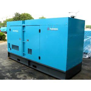 FDVW550 400千瓦