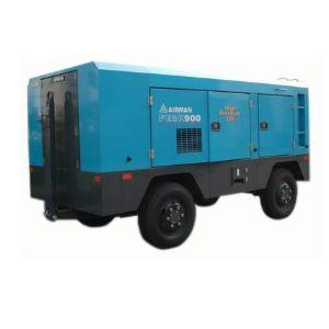 PESK900 25.5立方/25公斤
