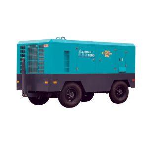 PES1060 26.5立方/10公斤