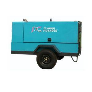 PDS400 11.3立方/7.14公斤