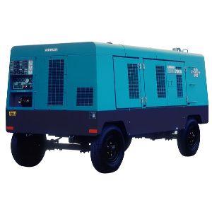 PDS750 21.2立方/7.14公斤