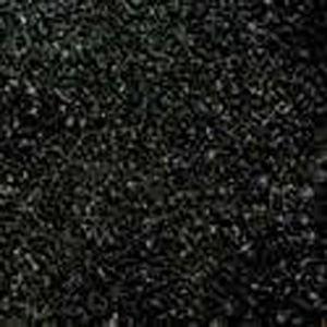黑色鹅卵石贴图素材