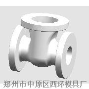 郑州泡沫模具设计制造找泡沫磨具选择中原区西环模具厂