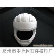 郑州泡沫模具内衬设计制造