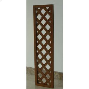 到期时间:长期有效室外别墅装饰窗户窗格,木纹金属窗格