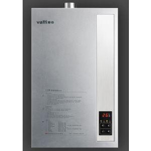 销售华帝热水器q12awa数码恒温 广州团购特价图片