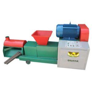 小型木炭机/小型机制木炭机/小型环保木炭机