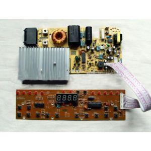 电磁炉控制板(电路板,线路板)