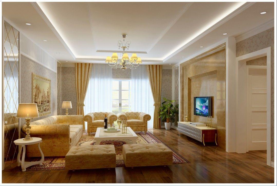 客厅|泸州 室内 外装饰设计 装修公司 |泸州 室内 设计