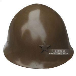 唐代帽子制作步骤