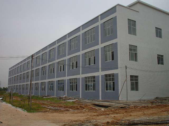 标准钢结构厂房劳务工费价格问:标准钢结构厂房劳务工费价格答:这个要